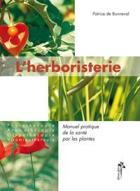 Herboristerie L'