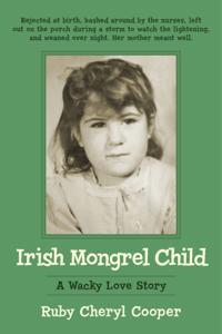 Irish Mongrel Child