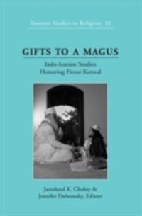 Gifts to a Magus