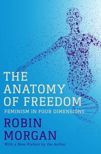 Anatomy of Freedom