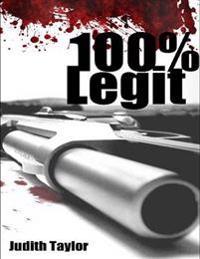100% Legit