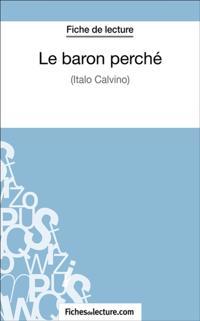 Le baron perche
