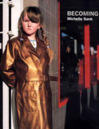 Michelle Sank