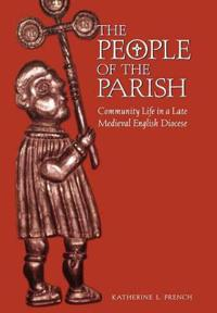 People of the Parish
