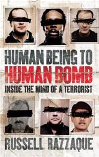 Human Being to Human Bomb