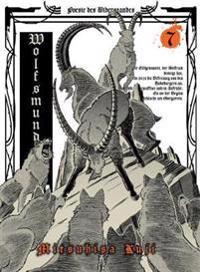 Wolfsmund Volume 7
