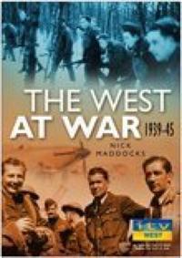 West at War