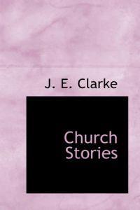 Church Stories