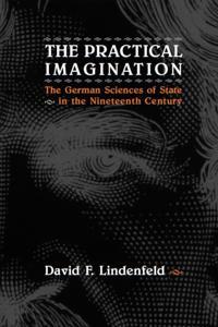 Practical Imagination