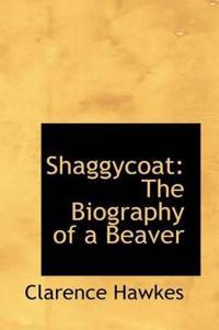 Shaggycoat
