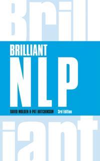 Brilliant NLP