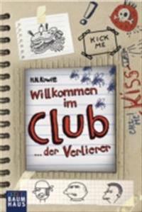 Willkommen im Club