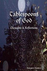 Tablespoons of God