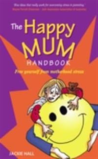 Happy Mum Handbook