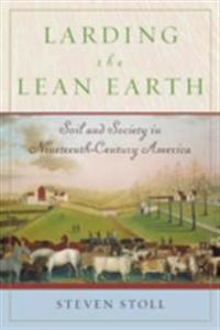 Larding the Lean Earth