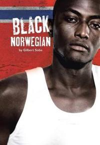 Black Norwegian