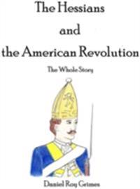 Hessians and the American Revolution