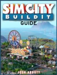 Simcity Buildit Guide