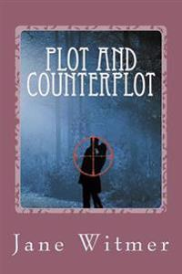 Plot and Counterplot