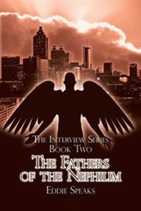 The Fathers of the Nephilim