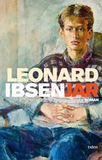 Jar - Leonard Ibsen   Ridgeroadrun.org