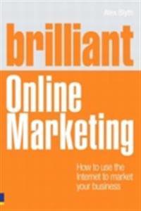Brilliant Online Marketing