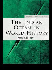 Indian Ocean in World History