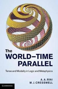 World-Time Parallel