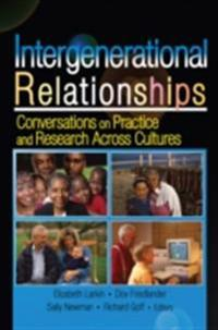Intergenerational Relationships