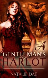 Gentleman's Harlot
