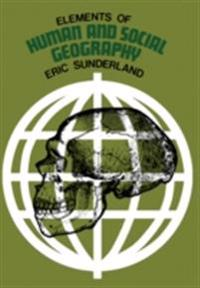 Elements of Human and Social Geography