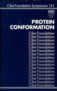 Protein Conformation