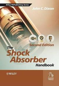 The Shock Absorber Handbook