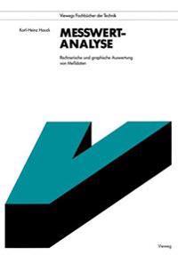 Messwert-Analyse