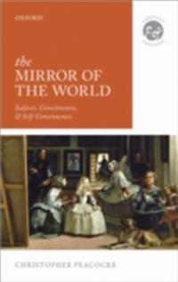 Mirror of the World
