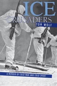Ice Crusaders
