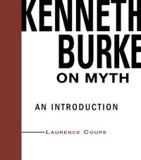Kenneth Burke on Myth