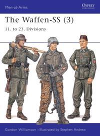 Waffen-SS (3)