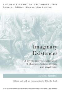 Imaginary Existences