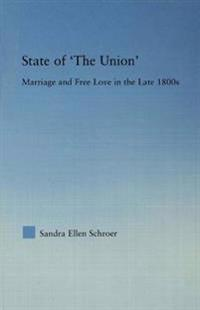 State of 'The Union'