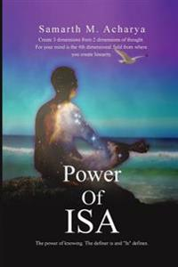 Power of ISA