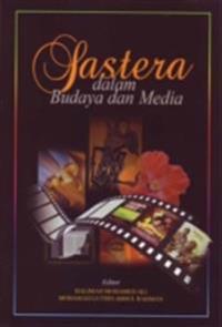 Literature in Culture and Media