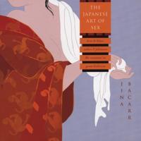 Japanese Art of Sex