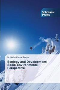 Ecology and Development