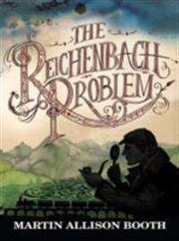 Reichenbach Problem