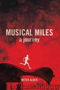 Musical Miles