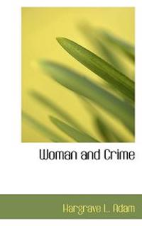 Woman and Crime