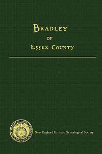 Bradley of Essex County