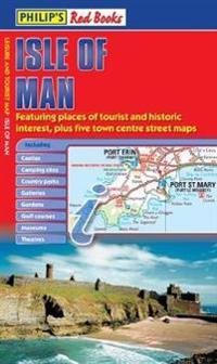 Philip's Isle of Man