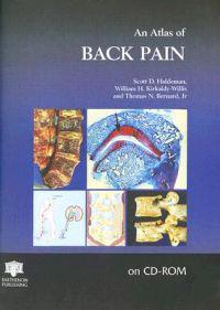 An Atlas of Back Pain